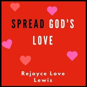 Rejoyce Love Lewis Foto artis