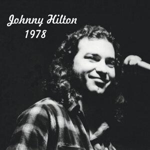 Johnny Hilton Foto artis