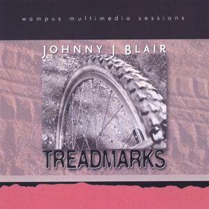 Johnny J Blair Foto artis