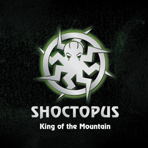 Shoctopus Foto artis
