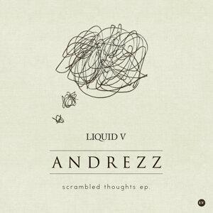 Andrezz