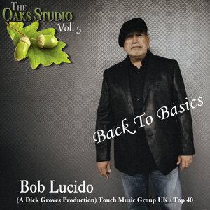 Bob Lucido Foto artis