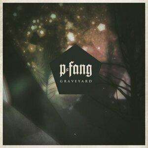 P-Fang 歌手頭像