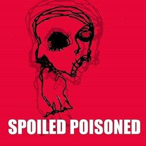 Spoiled Poisoned Foto artis