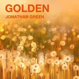 Jonathan Green Foto artis