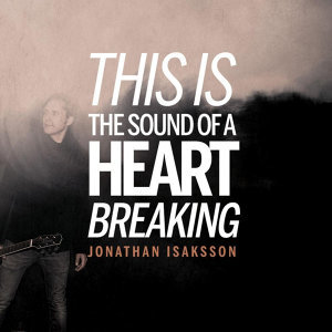 Jonathan Isaksson Foto artis