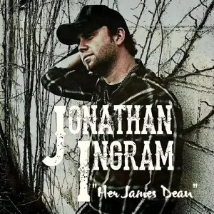 Jonathan Ingram Foto artis