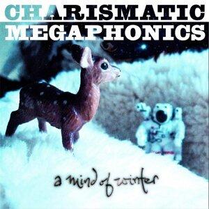 Charismatic Megaphonics Foto artis