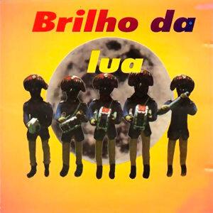 Banda Brilho da Lua Foto artis