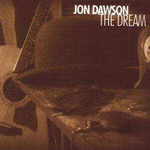 Jon Dawson Foto artis