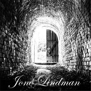 Jone Lindman Foto artis