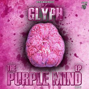 Glyph 歌手頭像