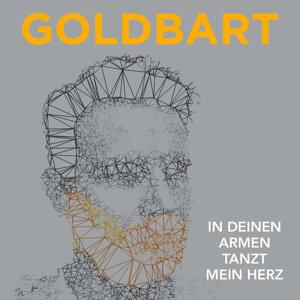 Goldbart Foto artis