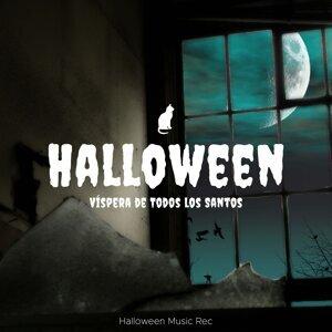 Hallowen de Miedo & All Hallows' Eve Foto artis