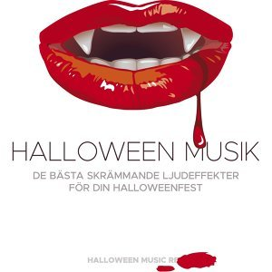 Horror Music Orchestra & Halloween Songs Foto artis