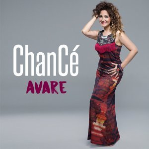 ChanCé Foto artis
