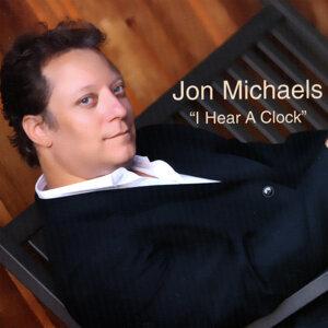Jon Michaels Foto artis