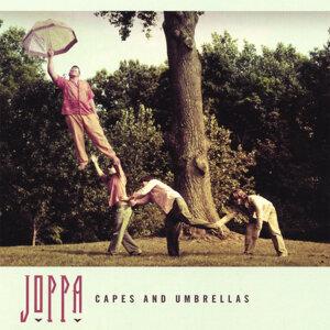 Joppa Foto artis