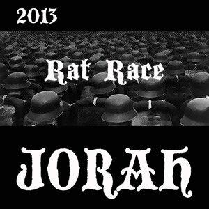Jorah Foto artis