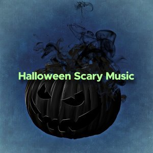 Halloween Party Songs & Halloween Party Album Singers Foto artis