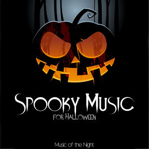 Ultimate Horror Sounds & Halloween Masters Foto artis