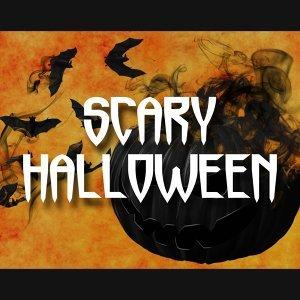 Halloween Party & Hallowen de Miedo Foto artis