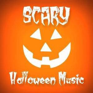 Happy Halloween Music & Scary Sound Effects Foto artis