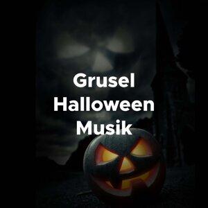 Zombie Hits/ & Halloween & Musica de Terror Specialists Foto artis
