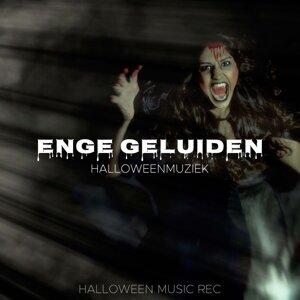 Musica de Halloween Specialists & Kids' Halloween Party Foto artis
