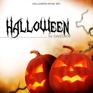 Halloween Background Sounds & This Is Halloween Foto artis