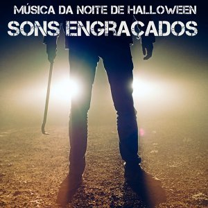 Halloween Party Crew & Halloween Party Songs Foto artis