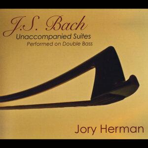 Jory Herman Foto artis