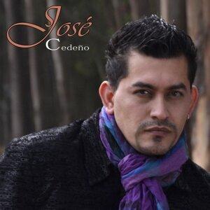 José Cedeño Foto artis