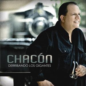Jose Chacon Foto artis
