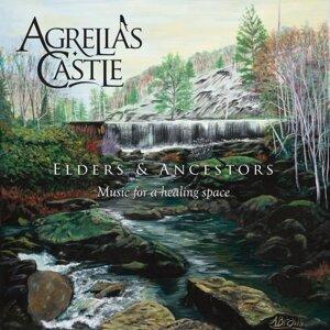 Agrelia's Castle Foto artis