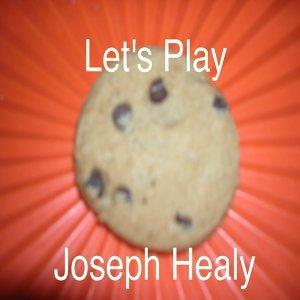 Joseph Healy Foto artis