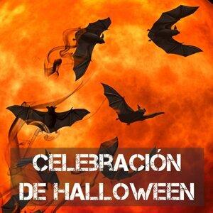 Horror Music of the Night & Hallowen de Miedo Foto artis