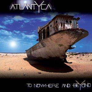 Atlantyca Foto artis