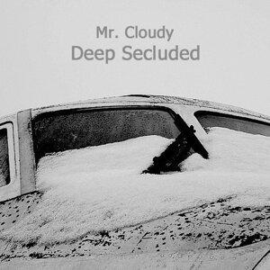 Mr. Cloudy 歌手頭像