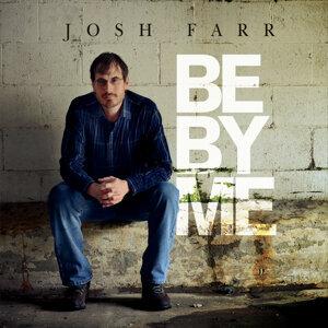 Josh Farr Foto artis