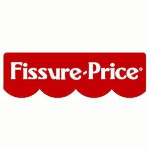 Fissure Price 歌手頭像