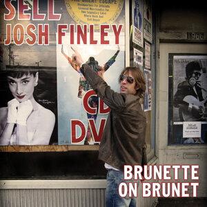 Josh Finley Foto artis