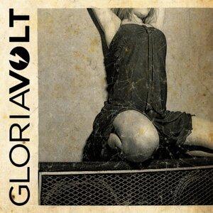 Gloria Volt Foto artis