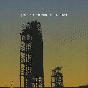 Joshua Morrison Foto artis