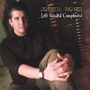 Joshua Moyer Foto artis