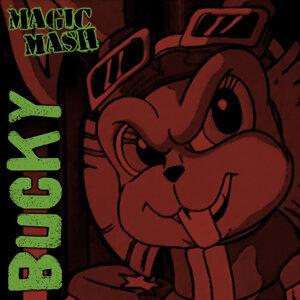 Magic Mash