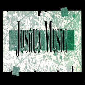 Joshua Music Foto artis