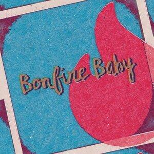 Bonfire Baby Foto artis