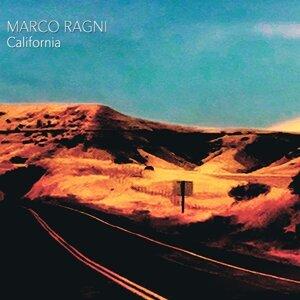 Marco Ragni Foto artis