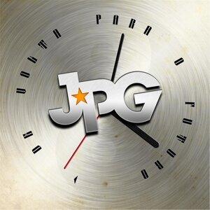 Jpg Foto artis